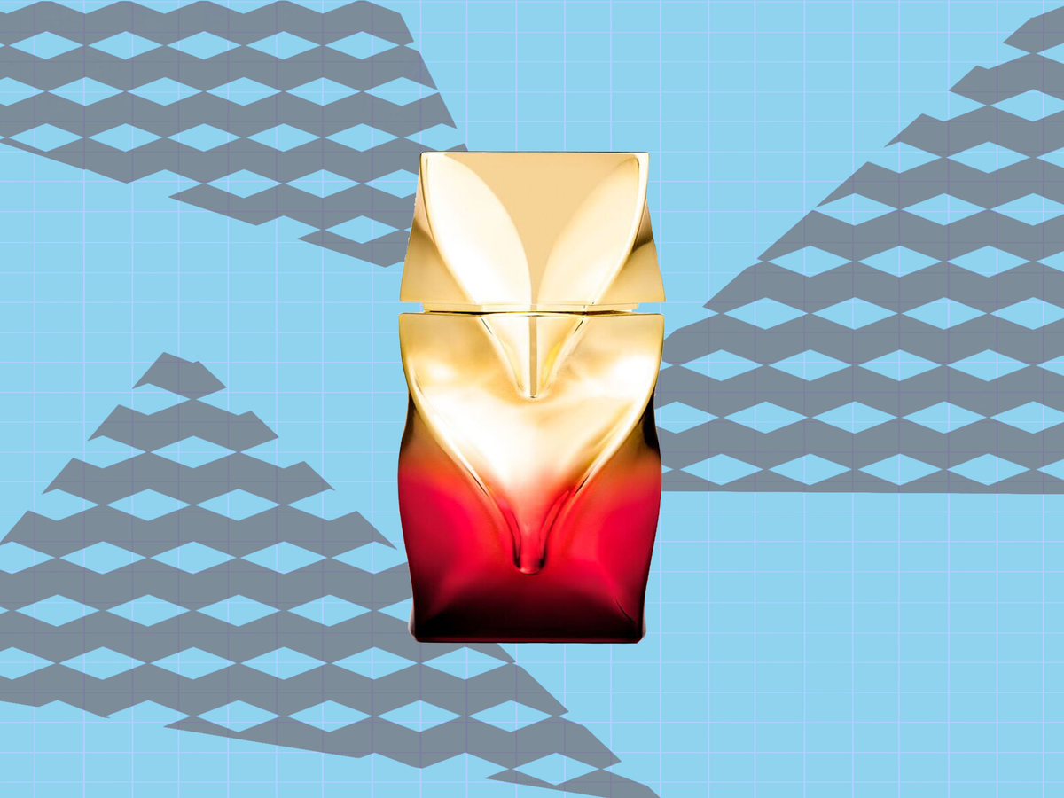 The Fragrances Everyone — Even Your Pickiest Friend — Wants This Year