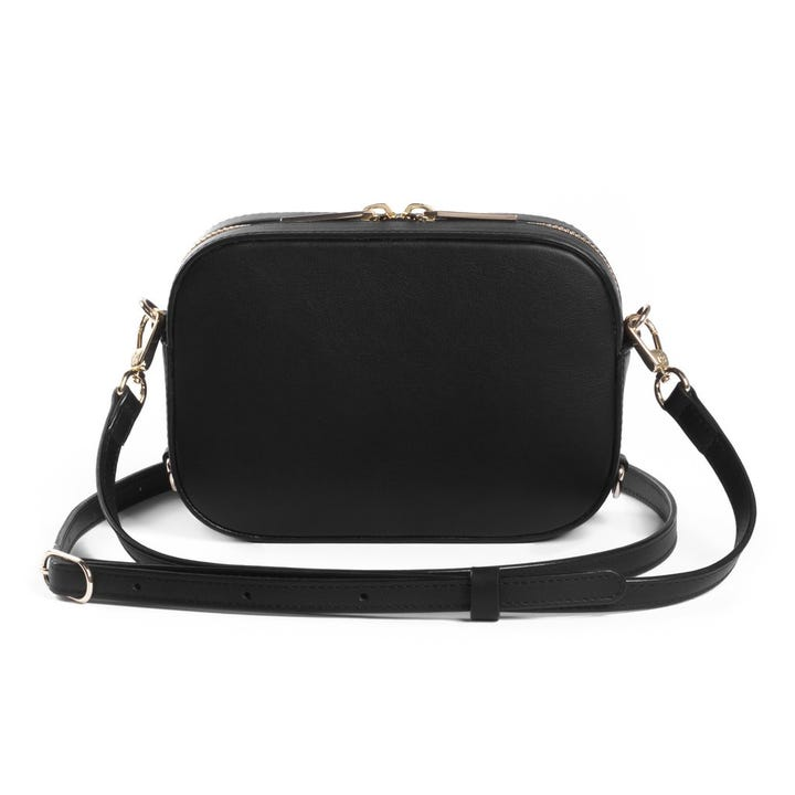 Pop And Suki Best Selling Sold Out Camera Bag