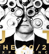 jt-the-20-20-experience-album-small-280