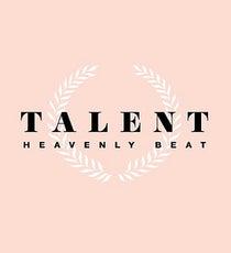 talent-op