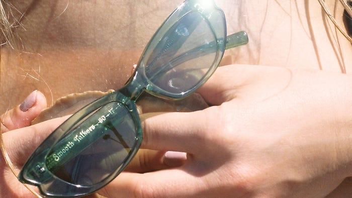 e8b4d236390 Best Sunglasses Trends To Shop 2019