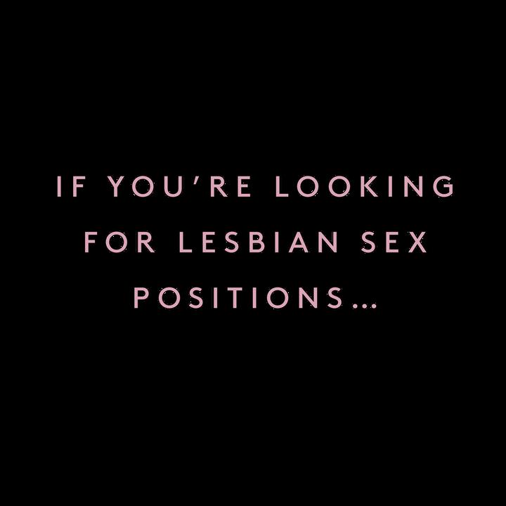 best position for full penetration