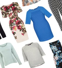 20_Plus_Size_Must_Haves_Opener_1