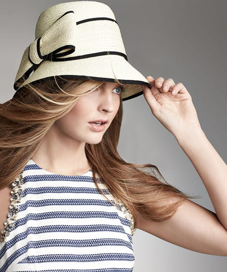 kate-spade-new-york-asymmetric-fancy-bow-straw-hat,-$98-mainwfveif