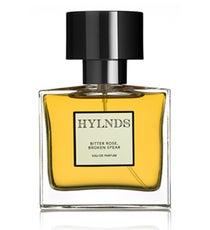 hylnds-opener