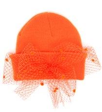 Hats_O