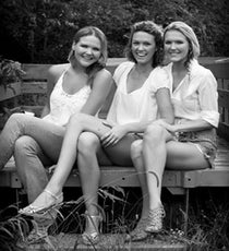pie-sisters-thumb