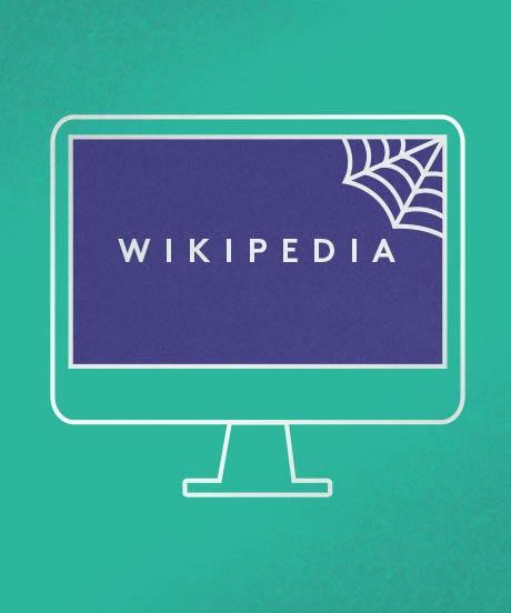 wikipedia-opener-1