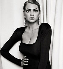 kate-upton-for-vogue-brazil-july-2013-2op