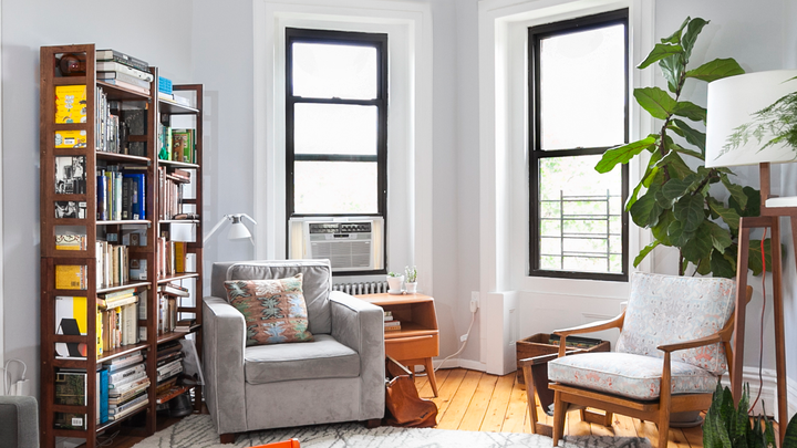 I Airbnb Ed My Apartment For 4 Years Learned These 5 Things