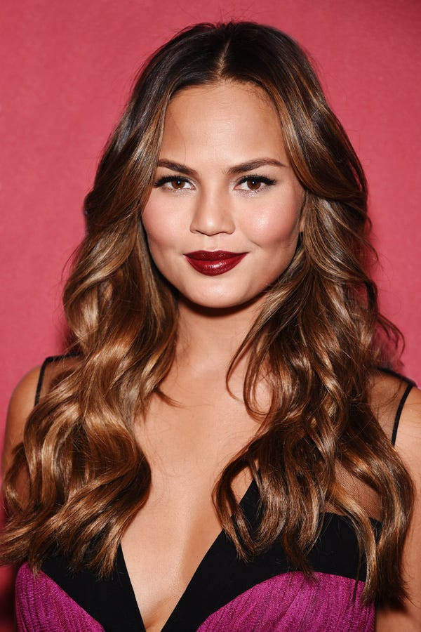 Hair highlight color inspiration pmusecretfo Image collections