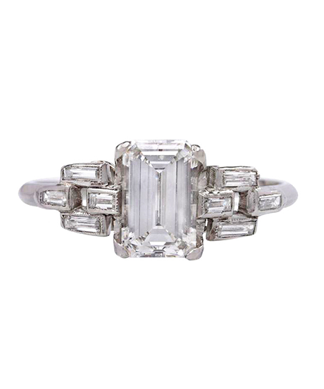 vintage-ring-opener
