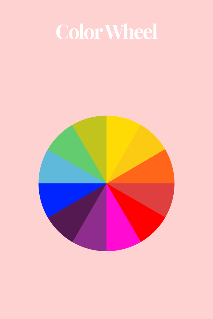 What exactly is color theory? Essentially, color theory is the study of how  colors change due to various factors (intensity, value, light) including  whether ...
