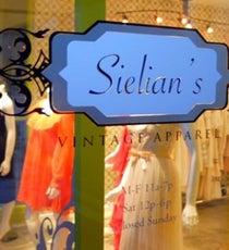 SIELIANS-OPENER
