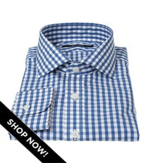 proper-cloth