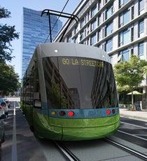 la-streetcar-opener