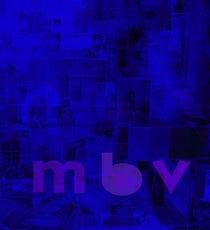 mbv-op