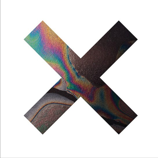 The XX are really great at making songs about relationships. Not the breakup anthems or the Lemonade-style dizzying divorce solos — XX's songs are about the ...