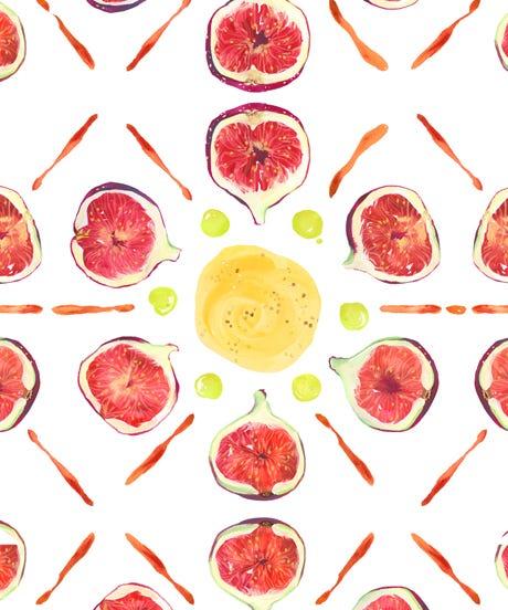 Pureeing_Condiments_Opener_3