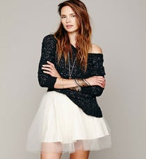 Free-People_About-Girl-Tutu-Mini_$165_Free-People_MAIN