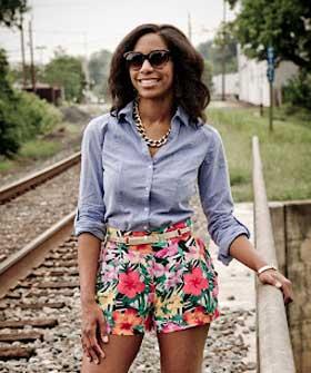 Train-Tracksmain