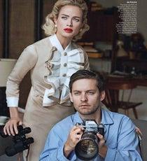 Vogue_Apr13_WindowDressing_Page_280