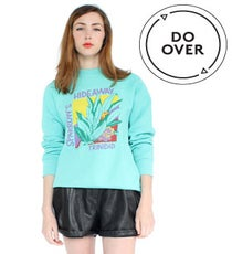 do-over-sweatshirt-op