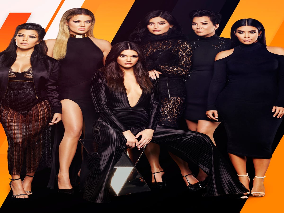 We Had Two People Argue About Whether The Kardashians Are Good Or Evil