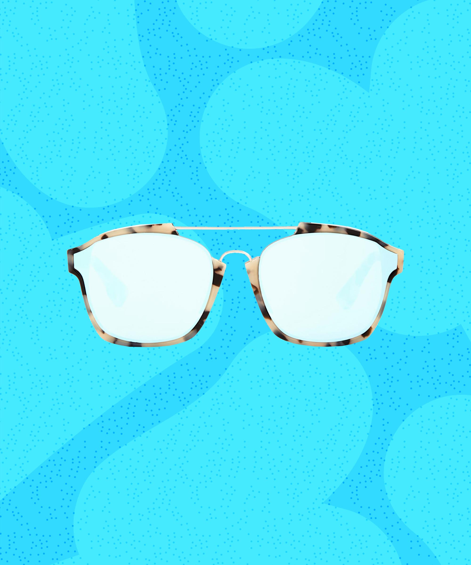 sunglasses-ss16