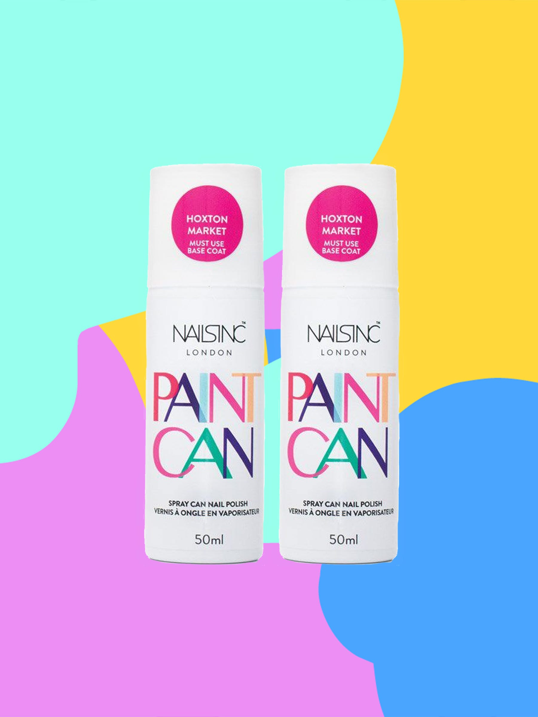 Does it work nails inc paint can spray on nail - Does It Work Nails Inc Paint Can Spray On Nail 62