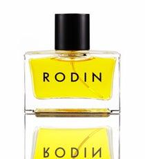 rodin-perfume-opener