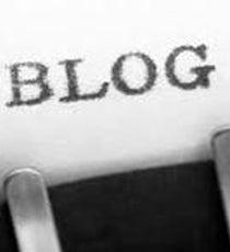 blogger-thumb