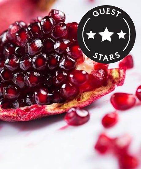 fruitopener