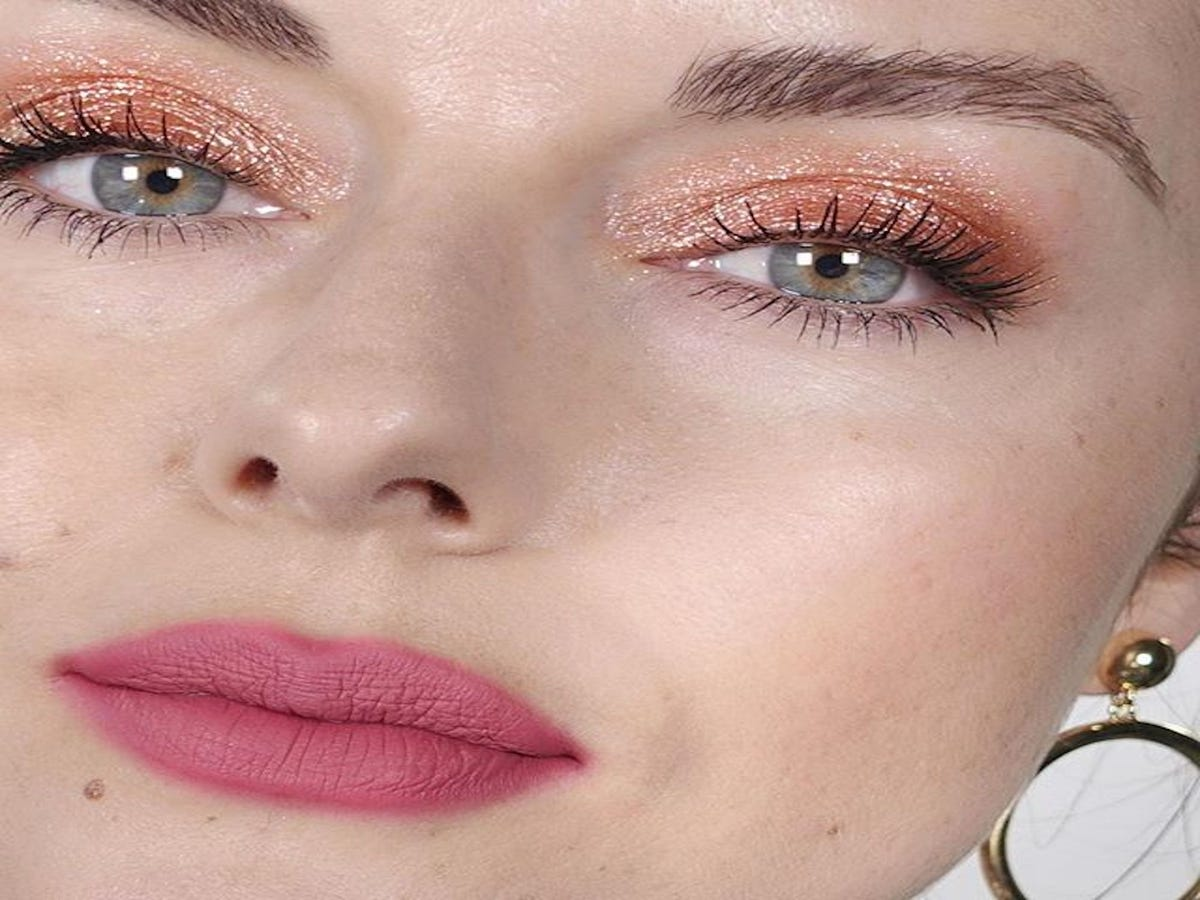 31 Instagram-Worthy Beauty Looks To Try This December