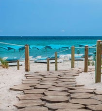 Bella-Beach-Ocean-Path-280