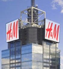 H&M-1