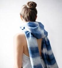 scarf-diymain