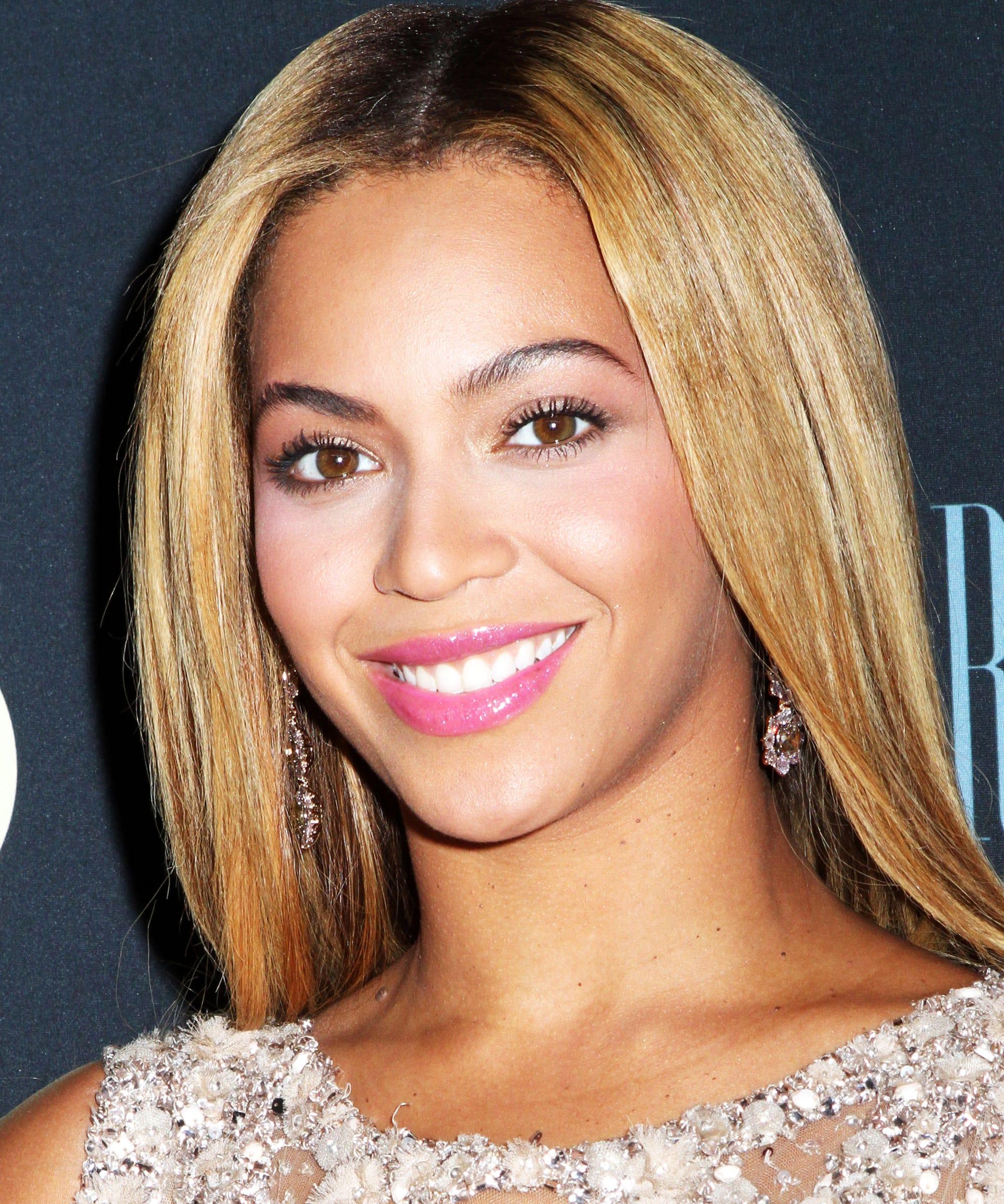 BeyonceOpener