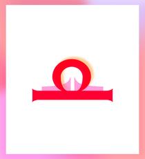sol-opener-libra