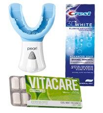 teeth-whitening-opener
