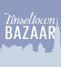 TT_Bazaar_Opener_2