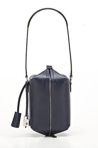Statement Clutch - Carlton Arms Fish handbag by VIDA VIDA FdZQA