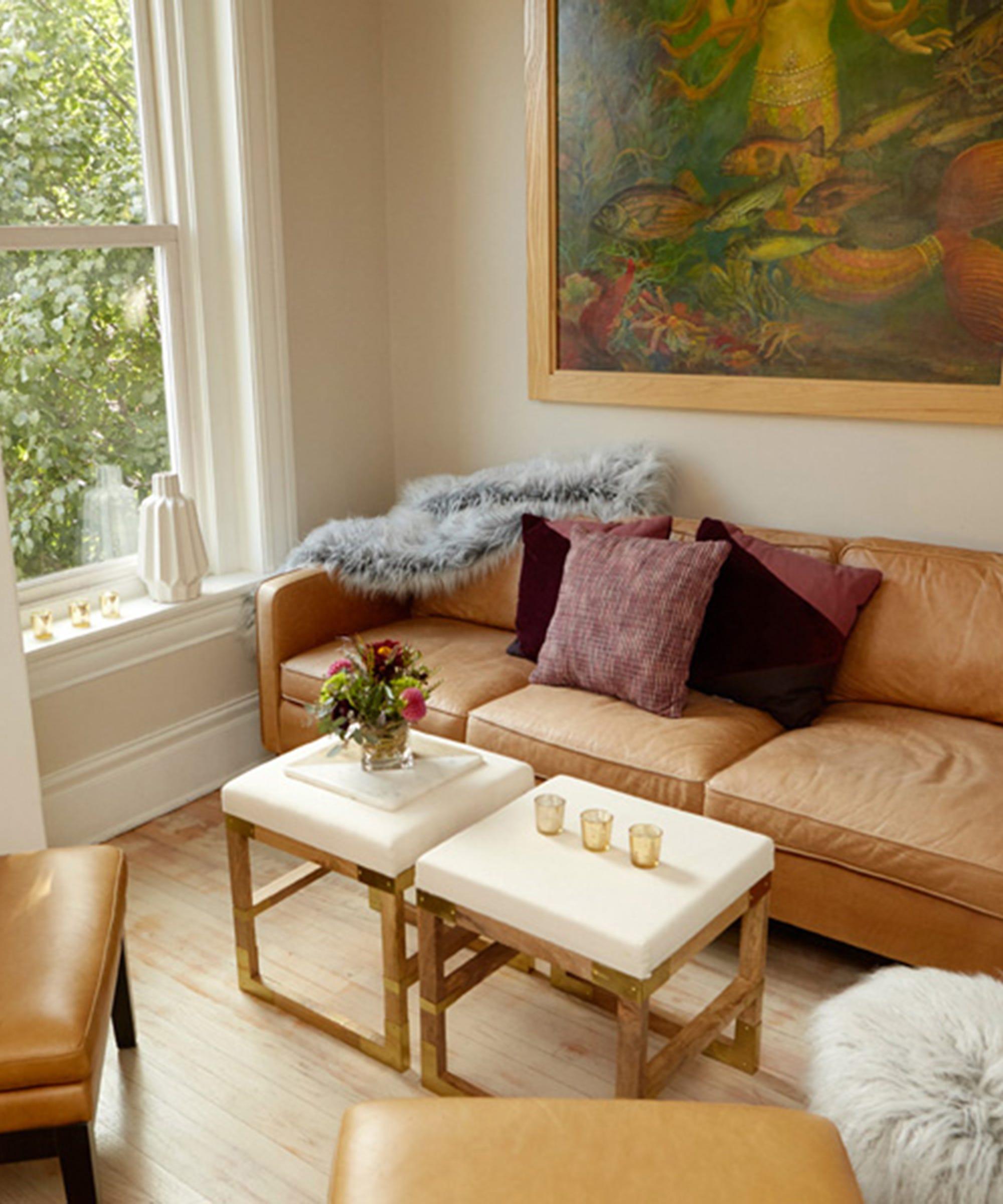 Threshold Home Decor Target Market