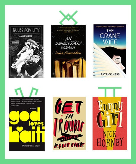 Books_To_Read_According_To_Your_Horoscope_anna_Sudit