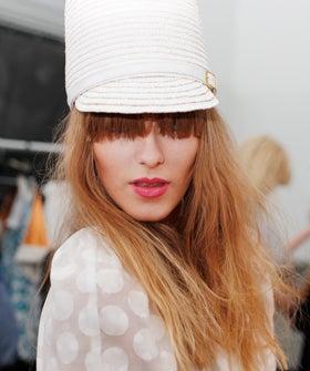 hairstyles-2012-opener