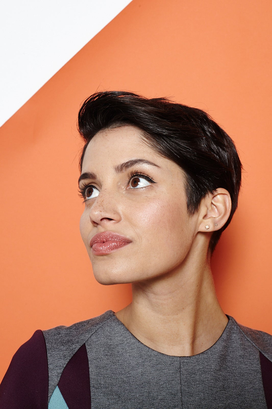 Superb Pixie Hairstyles New Styles For Really Short Hair Short Hairstyles Gunalazisus