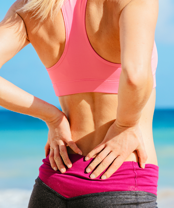 Why Does My Back Hurt Lower Back Pain Relief Causes - 26 things people always will never admit 10 true hurts
