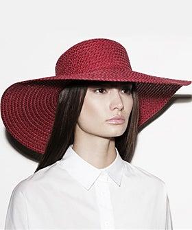 hat-trends-op