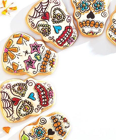 openerdean-and-deluca-dia-de-muertos-skull-cookies