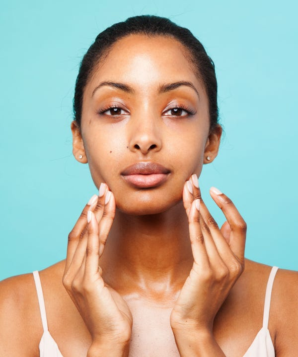 9 Ways To Give Your Skin A Mid-Winter Moisture Boost